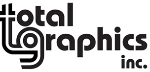 Total Graphics Inc